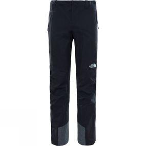 Mens Shinpuru Trousers