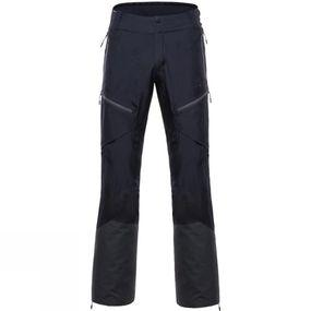 Mens GORE-TEX® PRO SHELL 3L Pants