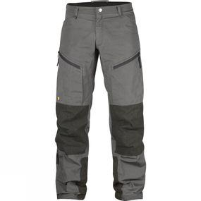 Bergtagen Trousers