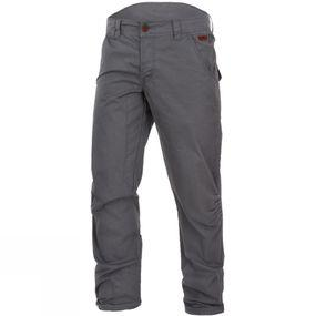 Men's Gallas Pant