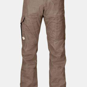 Men's Karl Pro Trousers