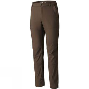 Men's Hardwear AP Pants