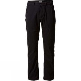 Kiwi Pro II Winter Lined Trouser
