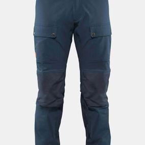 Men's Keb Touring Trousers