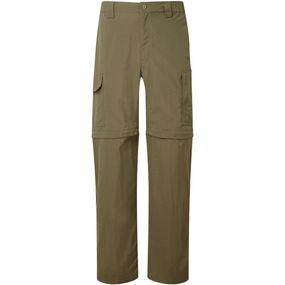 Men's Meridian Convertible Pants