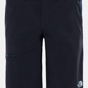 Men's Speedlight Shorts
