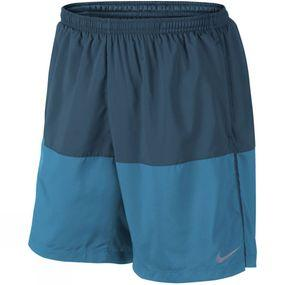 "UK Men's 7"" Distance Short"