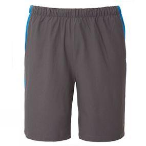 Men's Ampere Dual Short