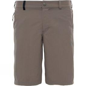 Mens Tanken Short