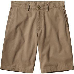 All-Wear Shorts 10""