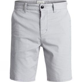 Men's Krandy St Chino Shorts