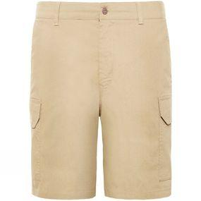 Mens Junction Shorts...