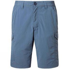 Mens Nosilife Cargo Ii Shorts