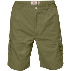 Mens Sambava Shade Shorts