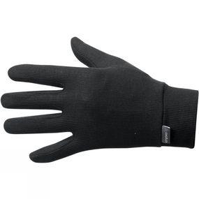 Original Warm Glove