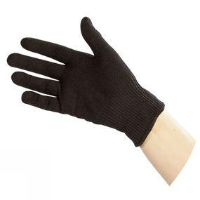 Silk/Spandex Liner Gloves