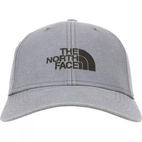 Image of The North Face 66 Classic Hat Mid Grey