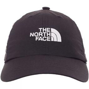 Image of The North Face Horizon Ball Cap TNF Black