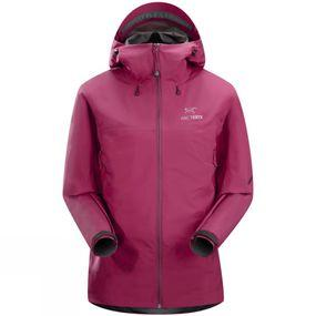 Women's Zeta AR Jacket