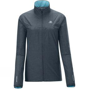 Women's Park WP Jacket