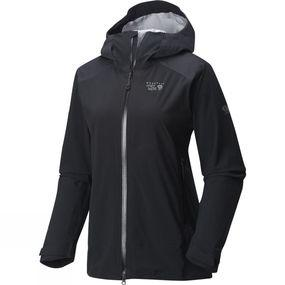 Womens Torzonic Jacket