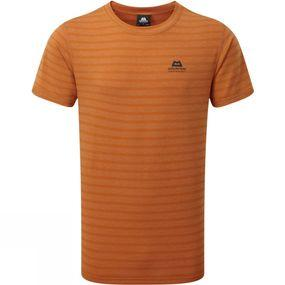 Men's Groundup Plain Tee