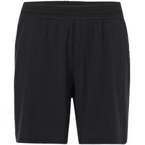 Mens Windshear Running Shorts