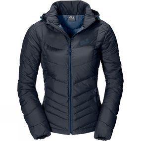 Womens Selenium Jacket