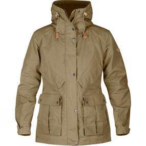 Womens Jacket No. 68