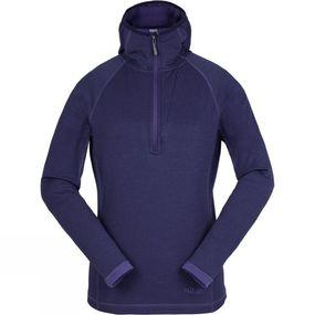 Women's Nucleus Fleece Hoody