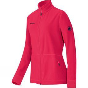 Women's Yampa ML Jacket