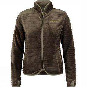 Women's Brasilian Fleece