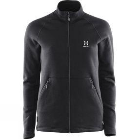 Womens Bungy Jacket