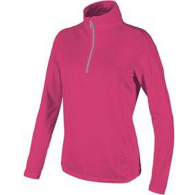 CMP Women's Stretch Silva Top