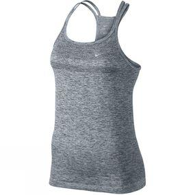 UK Women's Dri-Fit Knit Tank