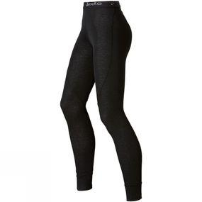 Women's Original Warm Pant Trend