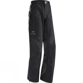Women's Beta AR Pant
