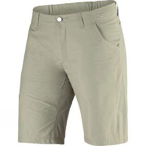 Womens Lite Q Shorts