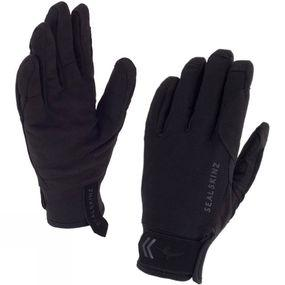 Men's DragonEye Glove