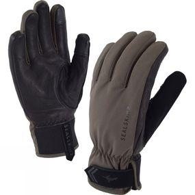 Men's All Season Glove