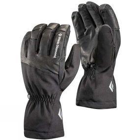 Mens Renegade Gloves