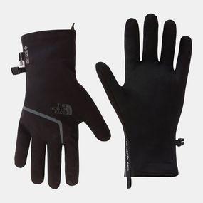 Mens Gore-tex Closefit Softshell Glove