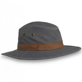 Men's Lookout Hat