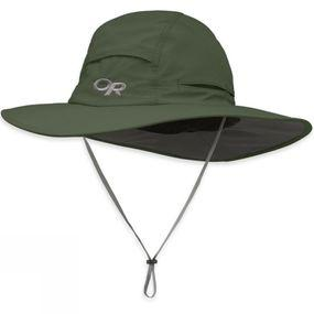 Men's Sombriolet Sun Hat