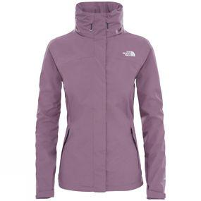 Women's Sangro Hyvent Jacket