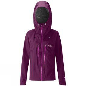 Women's Spark 2.5 LAYER PERTEX SHIELD Jacket