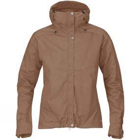 Womens Skogso Jacket