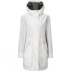 Womens Original Cotton Hunting Coat