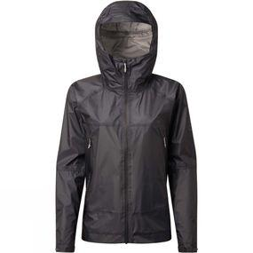 Womens Flashpoint 2 Jacket