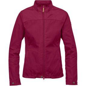 Womens Kiruna Lite Jacket